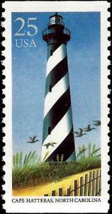 2471 Mint,OG,NH... SCV $1.50
