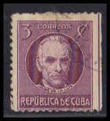 Cuba Used Average BPS ZA5265