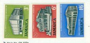 Jamaica 236-8 MH BIN$ 1.05