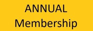 SnailMail Stamp Clubs - Annual Membership (Non-Recurring)
