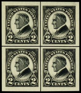 Stuart Katz Stamps and Coins