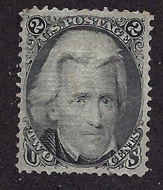 US 1-216 Mint and Used