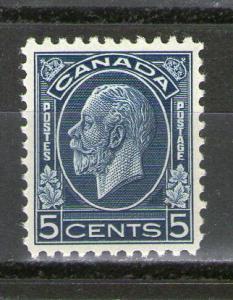 Canada 199 MNH