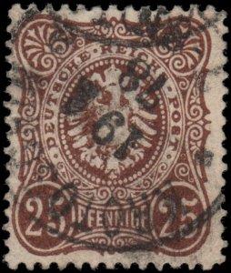 Germany 33b