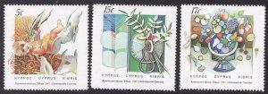 CYPRUS SCOTT 696-698