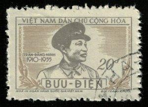 Vietnam 20d (T-5285)