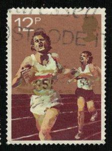 Sport, 12P (T-6515)