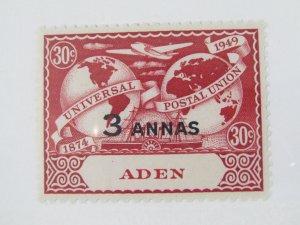 Aden 33
