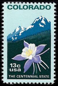 1711 Mint,OG,NH...SCV $0.25