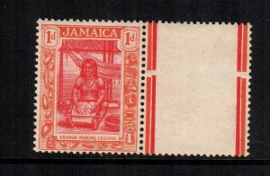 Jamaica  76  MNH cat $ 4.00 4792