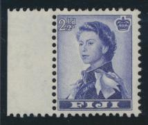 Fiji  SG284   SC# 151    Mint Never Hinged