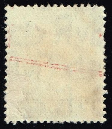 Great Britain #198 King George V; Used (4.00)