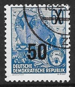 DDR Used (15438)