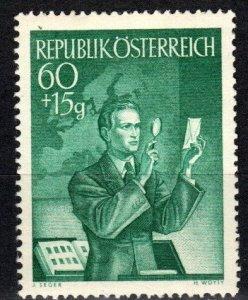 Austria #B272  MNH CV $9.50 (X2386)