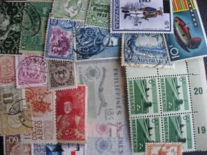 WW retired $1.75 approvals, lotsa nice stuff remains!