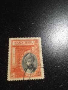 Zanzibar sc 217 u