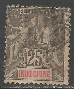 INDOCHINA 13 FU R468