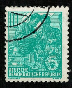 Germany, (3013-Т)