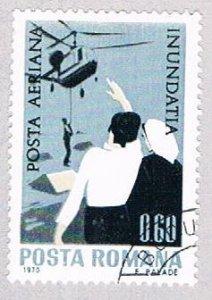 Romania Rescue 60 (AP114105)