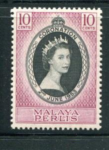 Perlis #28 Mint - Make Me An Offer