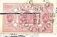 Sweden O23 (U)