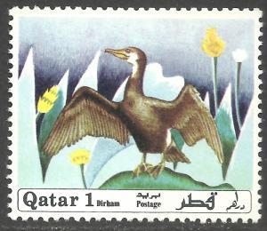 QATAR SCOTT 238
