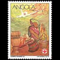 ANDORRA FR. 1964 - Scott# B1 Virgin Set of 1 NH