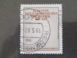 Germany 9N472