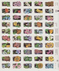 United States  SC  1999-2048 Full Sheet