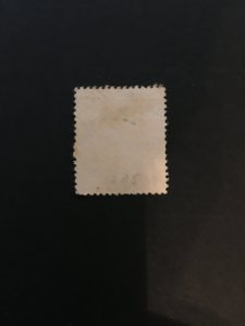china liberated area stamp,north east,chair Mao,watermark,rare overprint,list#77