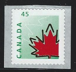 Canada MNH unitrade cat.# 1697