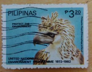 1477 philippines stampworld