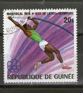 Guinea 716 CTO