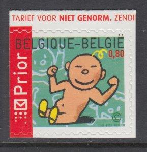 Belgium 2093 MNH VF