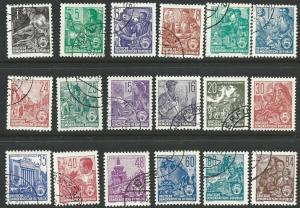 DDR  187-204