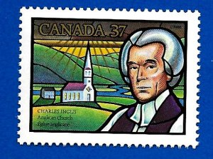 Canada 1988 - MNH - Scott #1226 *