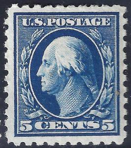 U.S. 428 VF MH (120417)