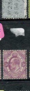 CAPE OF GOOD HOPE  (PP2208B)   KE  3D   SG 74   MOG
