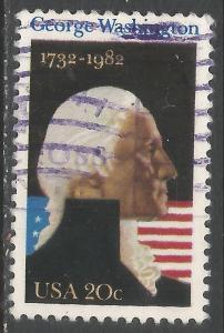 UNITED STATES 1952 VFU 704B-7