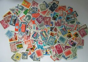 100's of United Nations stamps MNH  Some duplicates