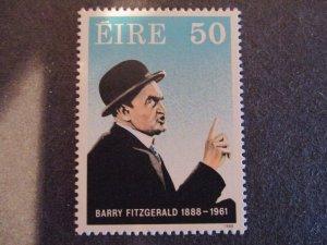 Ireland #715 Mint Never Hinged - (1C9) WDWPhilatelic