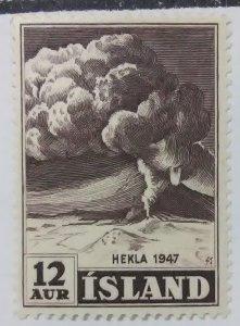 Iceland Scotts #248