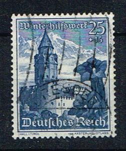 Germany B130 Used