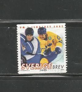 #2426 World Ice Hockey Championships