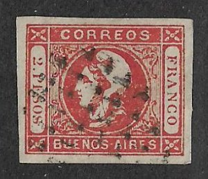 11,used Buenos Aires