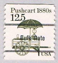 US 2133 2 (AP121625)