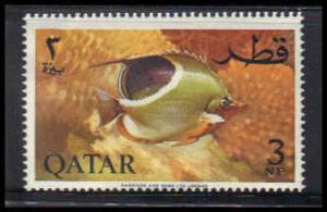 Qatar Fine MNH ZA4550