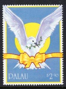 Palau 291 Bird MNH VF