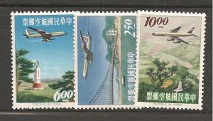 China SC C73-5 MNH