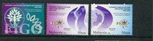 Sri Lanka #765 MNH
